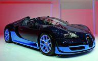 Blue And Black Bugatti Wallpaper 20 Wide Wallpaper