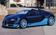 Blue And Black Bugatti Wallpaper 21 Cool Wallpaper