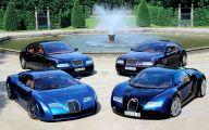 Blue And Black Bugatti Wallpaper 22 Cool Wallpaper