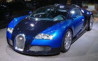 Blue And Black Bugatti Wallpaper 23 Desktop Background