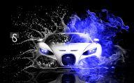 Blue And Black Bugatti Wallpaper 24 Free Hd Wallpaper