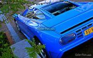 Blue And Black Bugatti Wallpaper 25 Hd Wallpaper