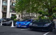 Blue And Black Bugatti Wallpaper 28 Cool Hd Wallpaper