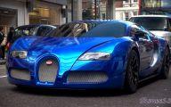 Blue And Black Bugatti Wallpaper 31 Background Wallpaper