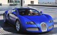 Blue And Black Bugatti Wallpaper 32 Free Hd Wallpaper