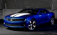 Blue And Black Chevrolet Wallpaper 17 Cool Hd Wallpaper
