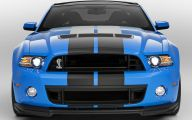 Blue And Black Ford Wallpaper 17 Widescreen Wallpaper