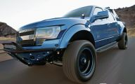 Blue And Black Ford Wallpaper 20 Free Hd Wallpaper