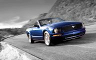 Blue And Black Ford Wallpaper 25 Cool Wallpaper