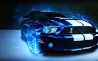 Blue And Black Ford Wallpaper 26 Hd Wallpaper
