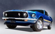 Blue And Black Ford Wallpaper 27 Widescreen Wallpaper