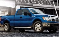 Blue And Black Ford Wallpaper 9 Cool Wallpaper