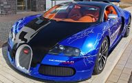 Blue And Yellow Bugatti Wallpaper 10 Background Wallpaper