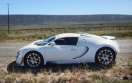 Blue And Yellow Bugatti Wallpaper 13 Cool Wallpaper