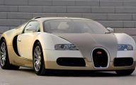 Blue And Yellow Bugatti Wallpaper 20 Free Hd Wallpaper