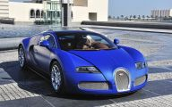 Blue And Yellow Bugatti Wallpaper 27 Desktop Background