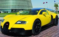 Blue And Yellow Bugatti Wallpaper 27 Free Wallpaper