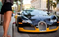 Blue And Yellow Bugatti Wallpaper 8 Hd Wallpaper