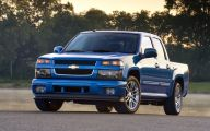 Blue And Yellow Chevrolet Wallpaper 25 Free Hd Wallpaper