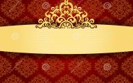 Elegant Black And Gold Wallpaper  26 Cool Wallpaper