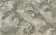 Gold And Black Leaf Wallpaper Border  20 Hd Wallpaper