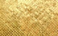 Gold And Black Smoke Wallpaper  22 Free Wallpaper