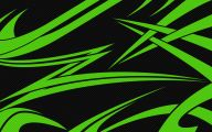 Green And Black Iphone Wallpaper  44 High Resolution Wallpaper