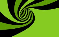 Green And Black Wallpapers  17 Widescreen Wallpaper