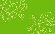 Lime Green And Black Wallpaper  19 Widescreen Wallpaper
