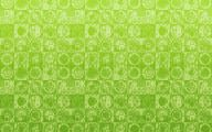 Lime Green And Black Wallpaper  20 Background