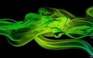 Lime Green And Black Wallpaper  5 Hd Wallpaper