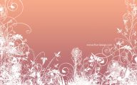 Pink And Black Wallpaper Designs  2 Cool Hd Wallpaper