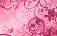 Pink And Black Wallpaper Designs  5 Cool Hd Wallpaper
