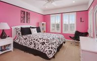 Pink And Black Wallpaper For Bedrooms  13 Free Wallpaper