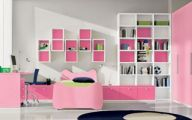 Pink And Black Wallpaper For Bedrooms  18 Cool Wallpaper