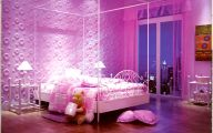 Pink And Black Wallpaper For Bedrooms  21 Background