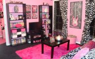 Pink And Black Wallpaper For Bedrooms  5 High Resolution Wallpaper