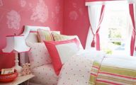 Pink And Black Wallpaper For Bedrooms  6 Wide Wallpaper