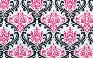 Pink And Black Wallpaper Images  7 Wide Wallpaper
