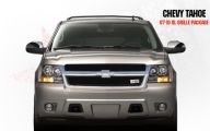 Plain Black Chevrolet 1 Background Wallpaper