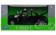 Plain Black Chevrolet 38 Background Wallpaper