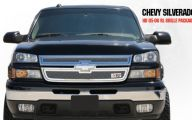 Plain Black Chevrolet 8 Free Hd Wallpaper