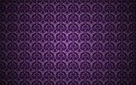 Purple Silver And Black Wallpaper  1 Widescreen Wallpaper