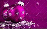 Purple Silver And Black Wallpaper  14 Cool Hd Wallpaper