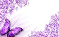 Purple Silver And Black Wallpaper  3 Hd Wallpaper