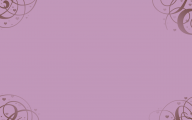 Purple Silver And Black Wallpaper  6 Wide Wallpaper