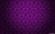 Purple Silver And Black Wallpaper  9 Background Wallpaper