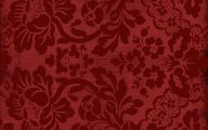 Red And Black Vintage Wallpaper 19 Background Wallpaper