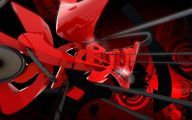 Red And Black Wallpaper Designs  6 Background Wallpaper