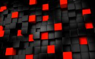 Red Black And Silver Wallpaper  10 Desktop Wallpaper